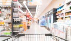 """Retail Supermercado 240x140 - Perú: """"El 2018 se muestra favorable para el incremento del consumo"""""""