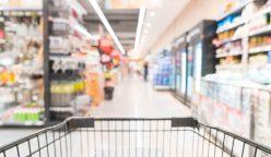 """Retail Supermercado 248x144 - Perú: """"El 2018 se muestra favorable para el incremento del consumo"""""""