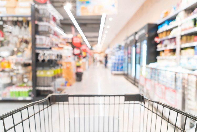 """Retail Supermercado - Perú: """"El 2018 se muestra favorable para el incremento del consumo"""""""