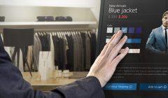 Retail Usecase 01 03 0 1 240x140 - ¿Qué proponen los fabricantes de tecnología para dar valor al sector retail?