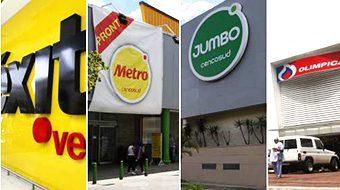 Retailers-Co-peru-retail