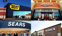 Retailers Estados Unidos 240x140 - Los retailers que se unieron a Amazon para no desaparecer