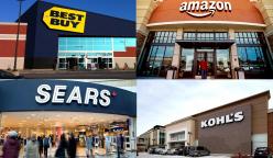 Retailers Estados Unidos 248x144 - Los retailers que se unieron a Amazon para no desaparecer