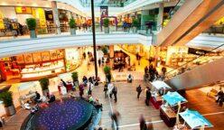 Retailers Europa