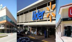 Retailers chilenos denunciados por colusión 1 240x140 - Boom de ventas online frena apertura de supermercados en Chile