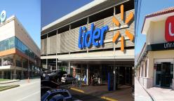 Retailers chilenos denunciados por colusión 1 248x144 - Boom de ventas online frena apertura de supermercados en Chile