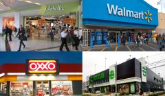 Retailers latinos 240x140 - ¿Cuáles son las marcas más valiosas del sector retail de América Latina?