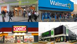 Retailers latinos 248x144 - ¿Cuáles son las marcas más valiosas del sector retail de América Latina?