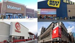 Retailers norteamericanos 1 248x144 - Retailers estadounidenses exhortan a Donald Trump a no imponer fuertes aranceles a productos importados desde China