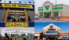 Retailers norteamericanos