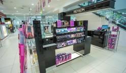 Revlon+-+Farmers+Centre+Place+-+Retail+Design+-+Lloyd+Sinton+Design-11