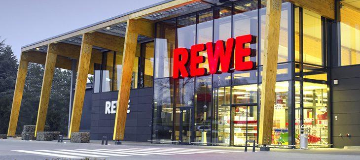 Rewe_Ls_02