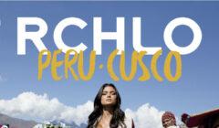 Riachuelo-Portada-Outono-Inverno-Peru