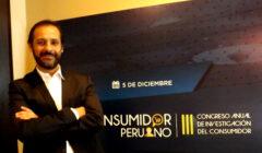 Ricardo Cueva - Ipsos - Peru Retail