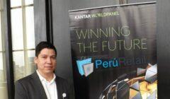 """Ricardo Oie 1 Peru Retail e1537068960931 240x140 - """"A medida que el Cash and Carry se acerque más al nivel medio-bajo, se empezará a desarrollar más en el Perú"""""""