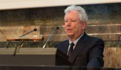 Richard Thaler - Nobel Economía