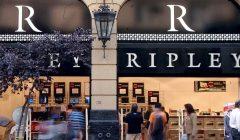 Ripley 1023x573 240x140 - Ripley: Familia propietaria de la firma disputa su participación