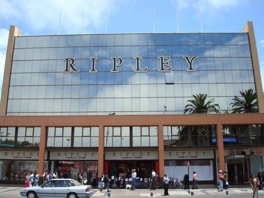 ripley-busca-socio-en-colombia