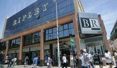 Ripley fortalece su estrategia para potenciar marcas exclusivas