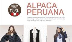 Ripley nueva colección de moda