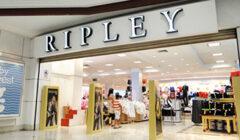 Ripley puerta