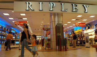 Ripley portada - Ripley trabaja con cinco startups para potenciar su apuesta 'techie'