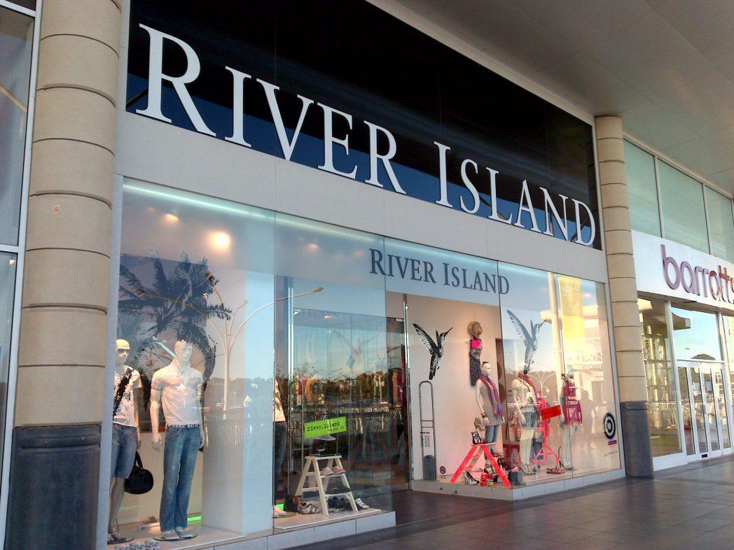 River_Island_lima