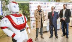 robotman-3