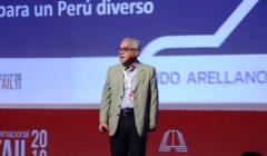 """Rolando Arellano 1 240x140 - Rolando Arellano: """"El retail se está acercando un poco más a las necesidades de la gente"""""""