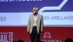 """Rolando Arellano 1 248x144 - Rolando Arellano: """"El retail se está acercando un poco más a las necesidades de la gente"""""""