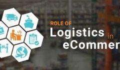 Role of Logistics in eCommerce 240x140 - ¿Cómo se desarrollan las fases del e-commerce en el sector logístico?