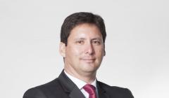 Rubén Sánchez - CEO de Pastelería San Antonio