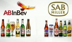 SABMiller acepta oferta de compra de AB InBev por US$ 109,000 millones