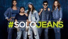 SAGA FALABELLA SOLO JEANS 240x140 - Saga Falabella lanza la campaña 'Solo Jeans'