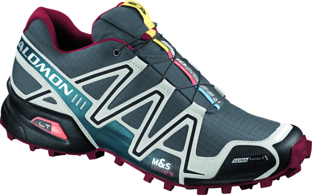 SALOMON_SPEEDCROSS