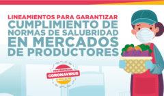SALUBRIDAD-MERCADOS