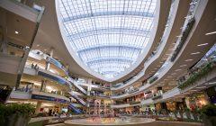 SANTAFE COLOMBIA 240x140 - Malls colombianos se reinventan para atraer a más consumidores