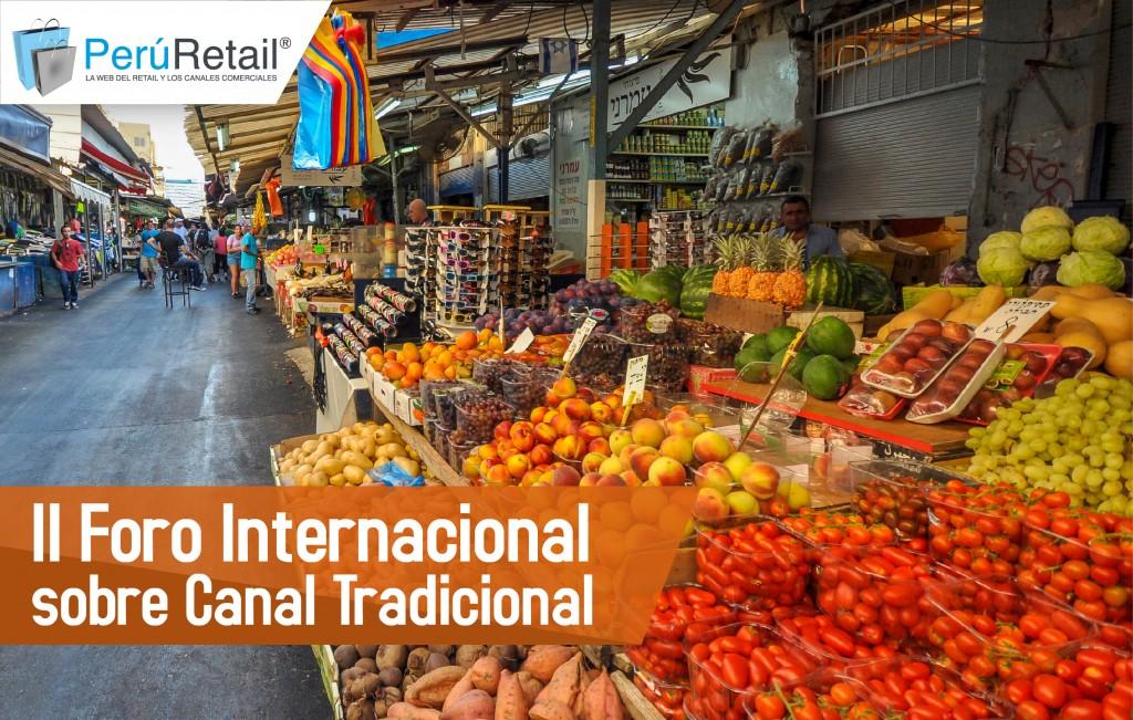SEMINARIO FORO CANAL TRADICIONAL 02 01 1024x651 - II Foro Internacional sobre Canal Tradicional