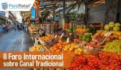 SEMINARIO FORO CANAL TRADICIONAL 02 01 240x140 - II Foro Internacional sobre Canal Tradicional