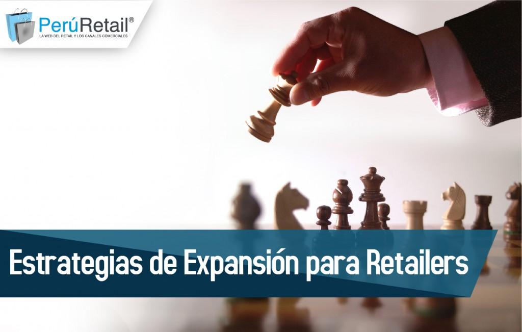 SEMINARIO SEPTIEMBRE 01 1024x651 - Estrategias de Expansión para Retailers