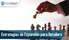 SEMINARIO SEPTIEMBRE 01 240x140 - Estrategias de Expansión para Retailers