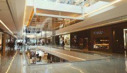 SHOPPING JK IGUATEMI SAO PAULO BRASIL 4 248x144 - Perú mantiene liderazgo de desarrollo en el sector retail en América Latina