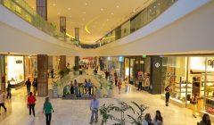 SHOPPING PATIO BATEL CURITIBA BRASIL 12 240x140 - Cerca de 50 nuevos malls se abrieron en Latinoamérica durante el 2017