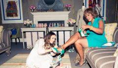 SJP 240x140 - Sarah Jessica Parker abrió una nueva tienda de zapatos en Nueva York
