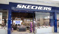 SKECHERS2 240x140 - Skechers, la empresa familiar que logró hacer frente a los gigantes del calzado deportivo