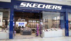 SKECHERS2 248x144 - Skechers, la empresa familiar que logró hacer frente a los gigantes del calzado deportivo