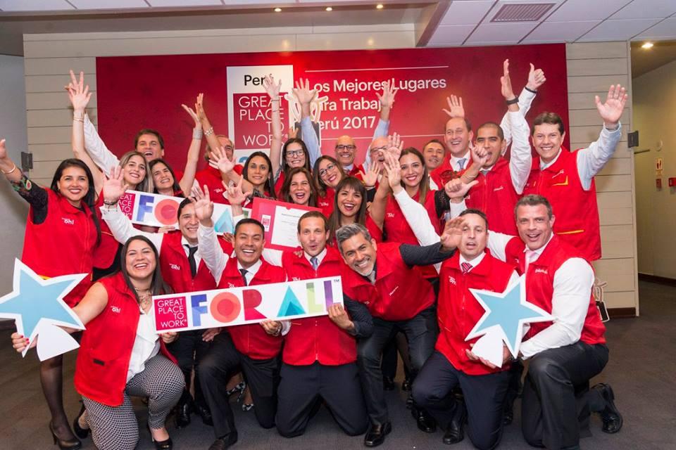 SPSA - Supermercados Peruanos se consolida como líder del comercio minorista en Perú
