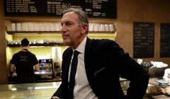 STARBUCKS ITALIA SPANXLB104 240x140 - Starbucks proyecta tener 300 locales en el mercado italiano