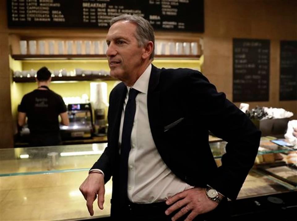 STARBUCKS ITALIA SPANXLB104 - Starbucks proyecta tener 300 locales en el mercado italiano