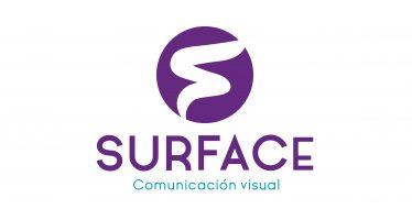 SURFACE Logo Editable RGB 01 374x200 - SURFACE